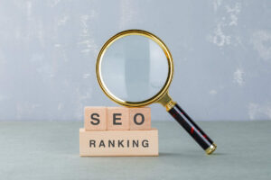 Read more about the article Differenza tra White Hat SEO e Black Hat SEO